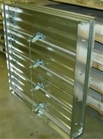 KEHFAB Ltd  - Sheet metal fabrication and supply - Steinbach