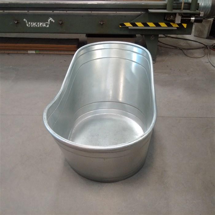 Kehfab Ltd Sheet Metal Fabrication And Supply
